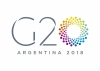 G20_Logo_Bild_g20_Press
