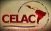 Lateinamerika: CELAC - Foto: CELAC