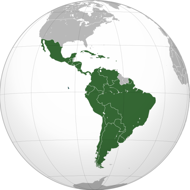 4. Latin_America_orthographic_projection_wiki_CC