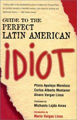 Guide_to_the_Perfect_Latin_American_Idiot.jpg